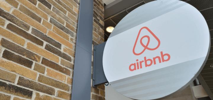 Аренда жилья с Airbnb по всему миру