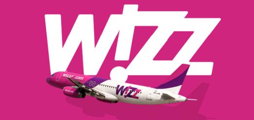 Как экономить на авиаперелетах с программой Wizz Discount Club