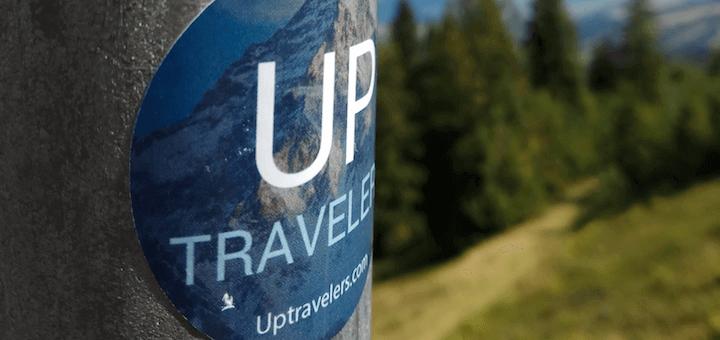 Недельное путешествие по Закарпатью 2017